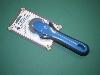 Kai 45mm Rotary Cutter