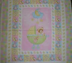 Teddy Bear Dreams (Pink)