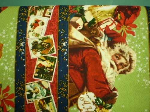 Christmas Past 8734