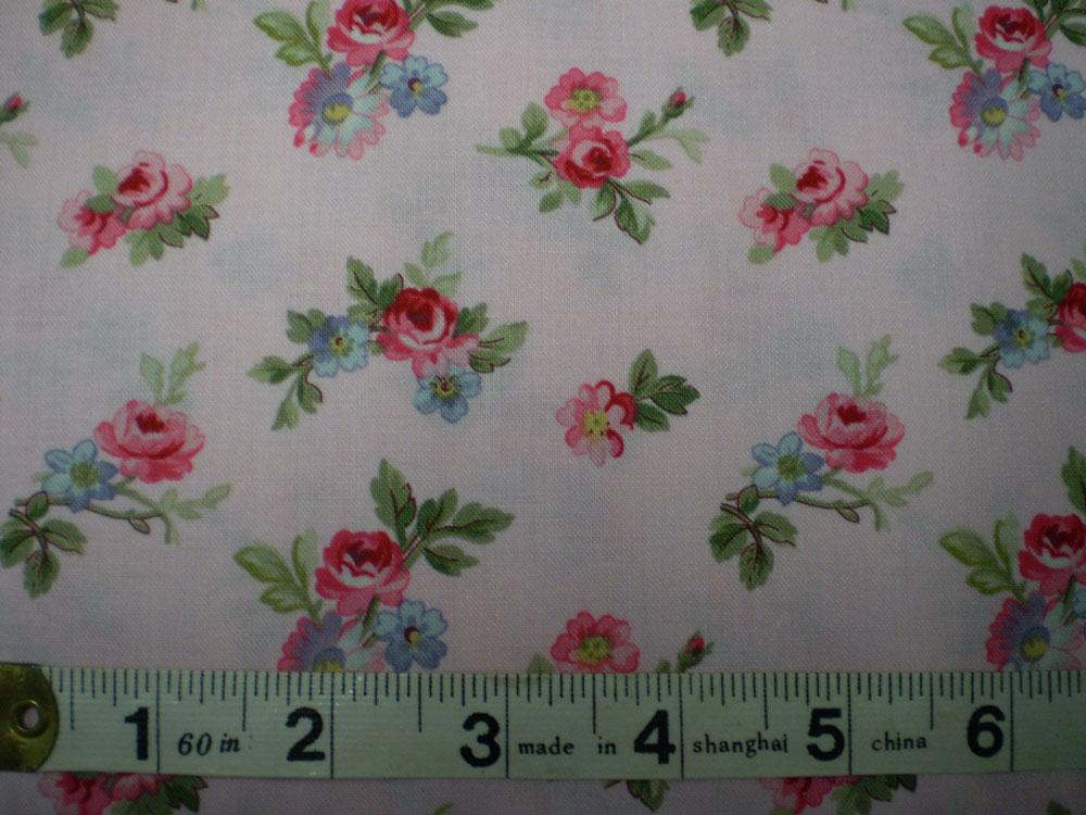 Penelope 4,5,6 LH11042 Pink