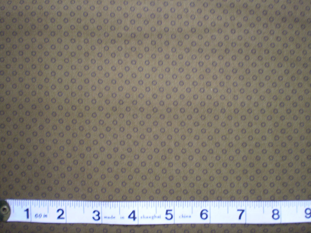 Penelpoe 2,4,6 LH11049 Leather